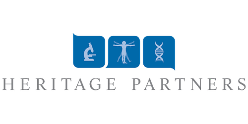 heritage-logo-500x250